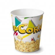 BICCH. POP CORN PZ.50