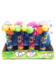 C.D.GIOCHI PZ.12 FAN POP T.2,00