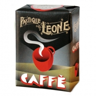 LEONE PZ.18 EXPO AST.CAFFE