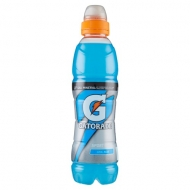GATORADE FROST PZ.12 ML.500 COOL BLUE