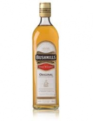BUSHMILLS ORIGINAL CL.70