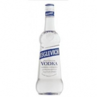 VODKA KEGLEVICH CL.100