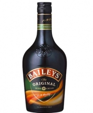 BAILEYS IRISH CREAM CL.100