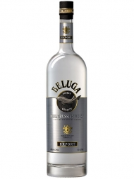 VODKA BELUGA CL.70