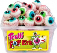 C.D.TROLLI POP EYE PZ.45