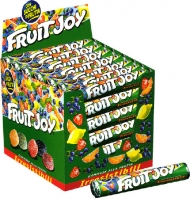 NESTLE PZ.36 FRUIT JOY CLASSICO