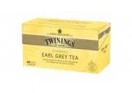 TWININGS PZ.25 CLASSICO THE EARL GREY